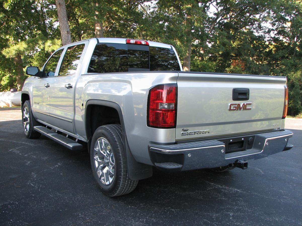 Pictures Of 2013 Gm Mud Guards | Auto Review, Price, Release date and rumors