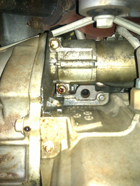 Maxresdefault as well S L together with Original also Maxresdefault additionally Maxresdefault. on chevrolet camshaft position sensor