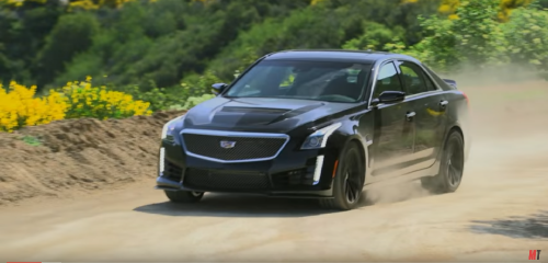 cts-v motor trend.png