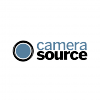 Check out Camera Source for... - last post by Camera-Source.com