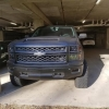 Post Pictures Of Your Trucks - last post by crafferty