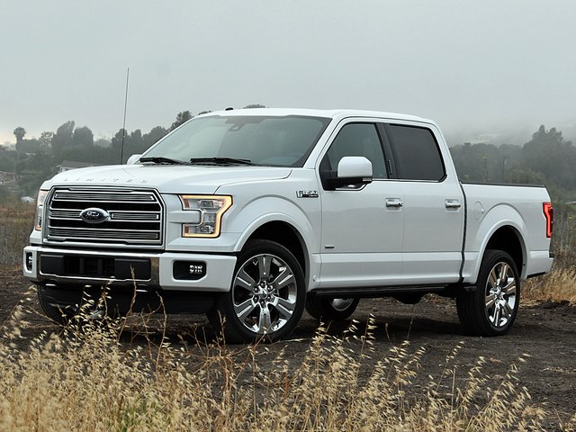 2016_ford_f-150_limited_supercrew_4wd-pic-7011390499614282968-640x480.jpeg