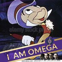 Jiminy CriQet