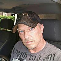 Brett DeWolf