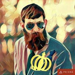 Deviant_Opinion